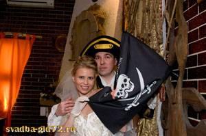 Свадьба на берегу моря: плюсы и минусы