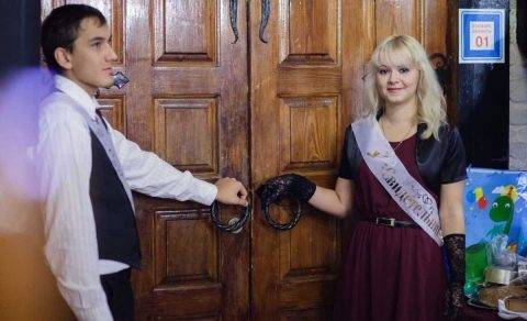Все о свидетелях на свадьбе – кто ими может быть и что должны делать