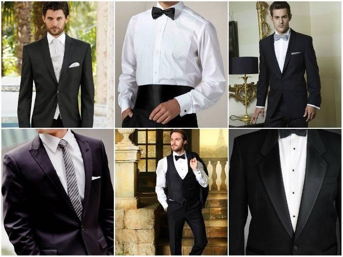 Свадебный костюм для жениха (89 фото) 2020: синий и  темно-синий костюм на свадьбу для жениха, белый, коричневый и серый