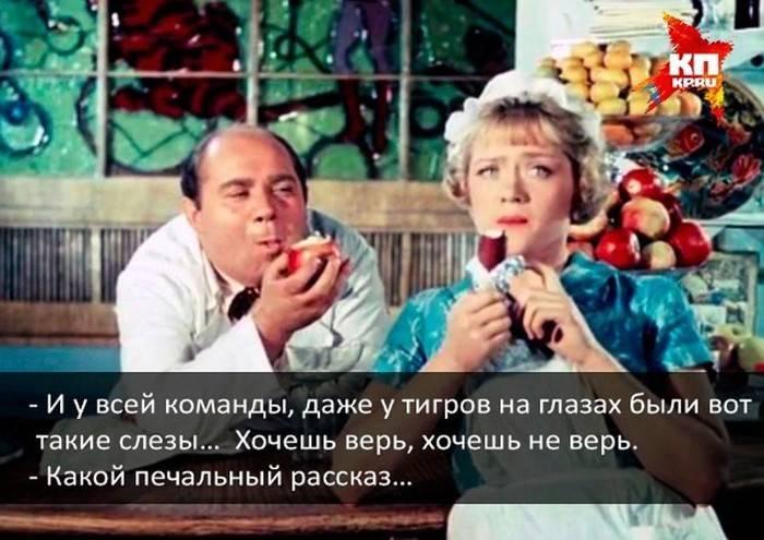 Свадебные обряды на руси. старинные свадебные обряды