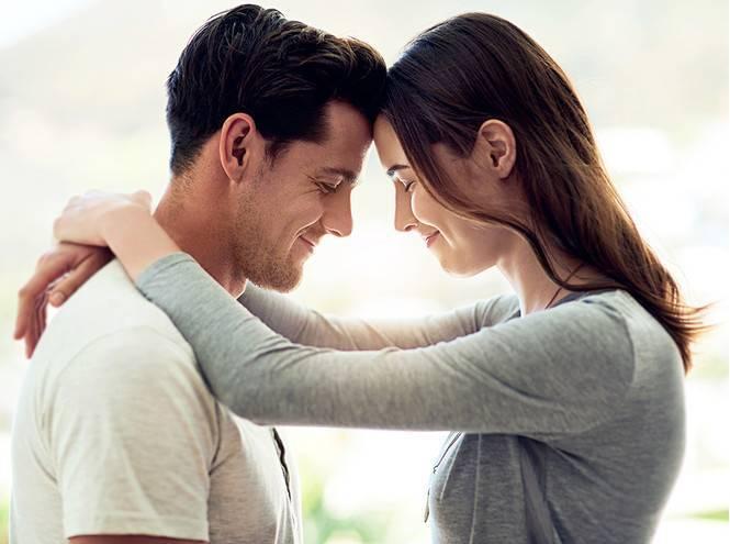 Хорошая жена: быть идеальной не нужно. мнение психолога. школа жен