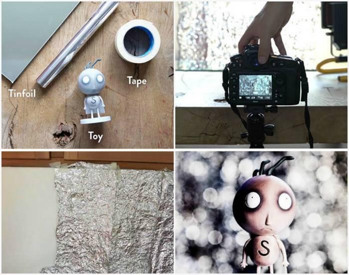 Креативные поделки: 90 фото создания простых поделок и украшения своими руками