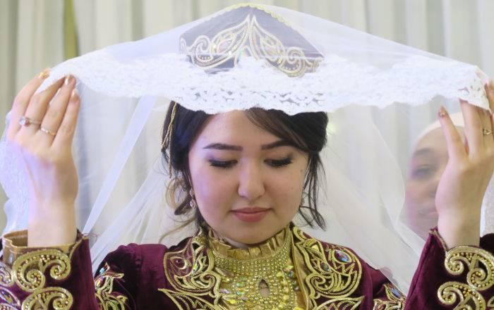 Индийская свадьба: обычаи и обряды