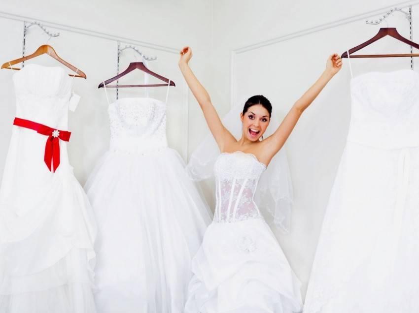 Я – богиня! 18 лучших платьев в греческом стиле
