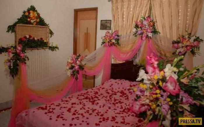 Цыганская свадьба видео  свадебные обычаи у цыган