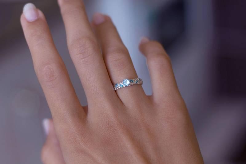 Приметы про обручальные кольца: что следует знать молодоженам?