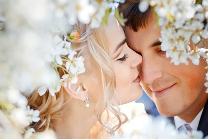 Топ-35 свадебных примет и суеверий