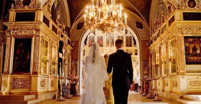 Свадьба в израиле