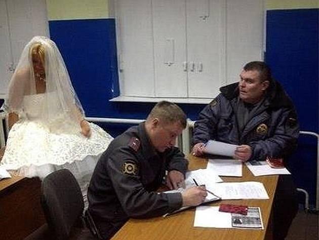 В какие дни играли свадьбы на руси