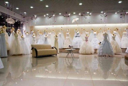 Бизнес план свадебного агентства с расчетами