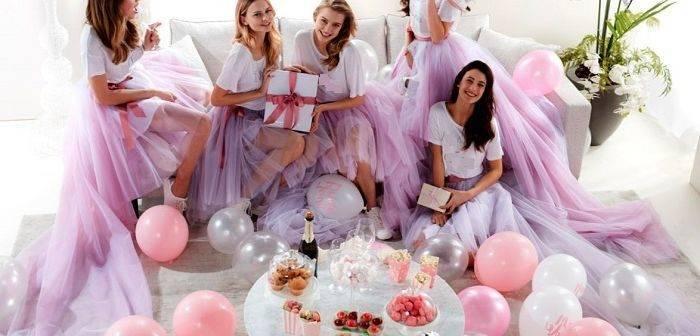Что подарить на девичник невесте прикольное? что подарить на девичник невесте беременной? что можно подарить на девичник невесте?
