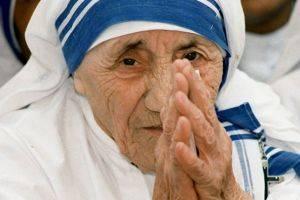 На какой руке носят обручальные кольца католики, православные и мусульмане?