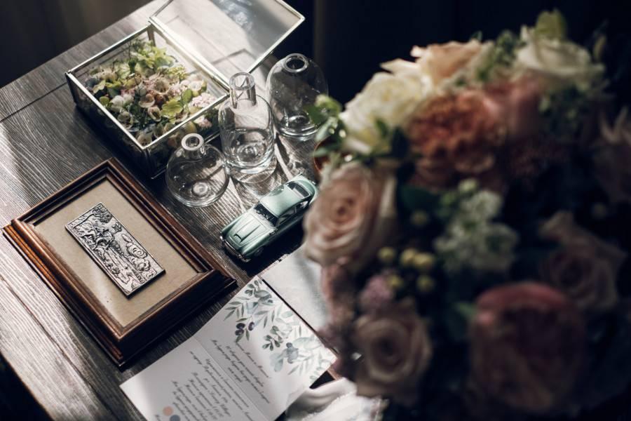 Оригинальная недорогая свадьба, если нет денег: как все организовать и провести, фото и видео советы