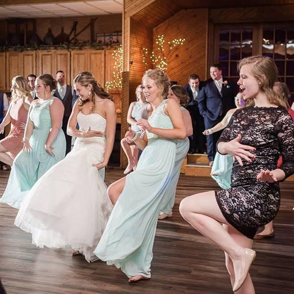 Приколы на свадьбе  прикольные свадебные конкурсы