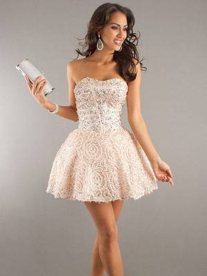 Фасоны свадебных платьев 2019: описание и фото