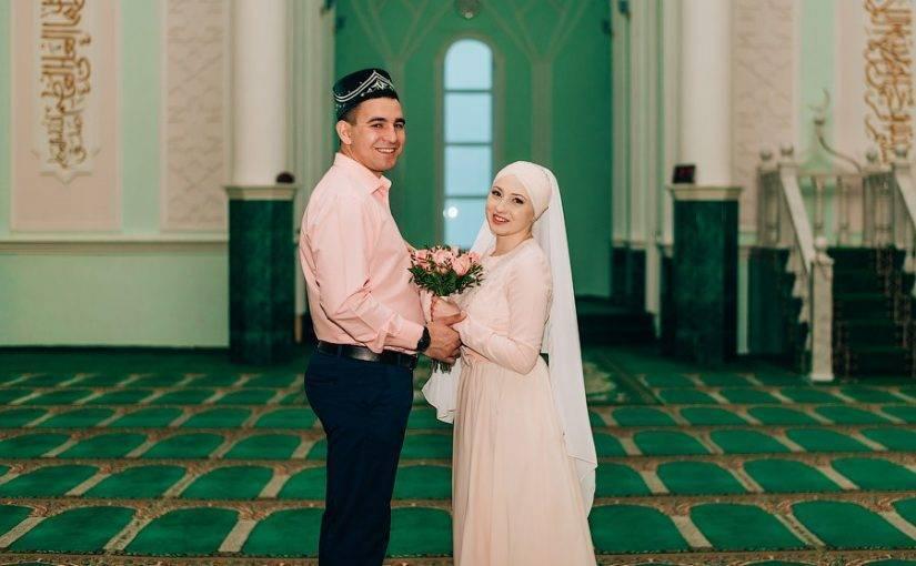 10 вещей, которые должна сделать девушка до свадьбы