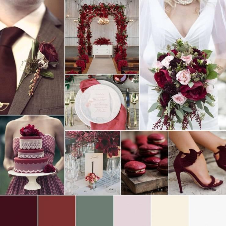 Модная свадьба в пудровом цвете 2020 нежная дымка, фото идеи