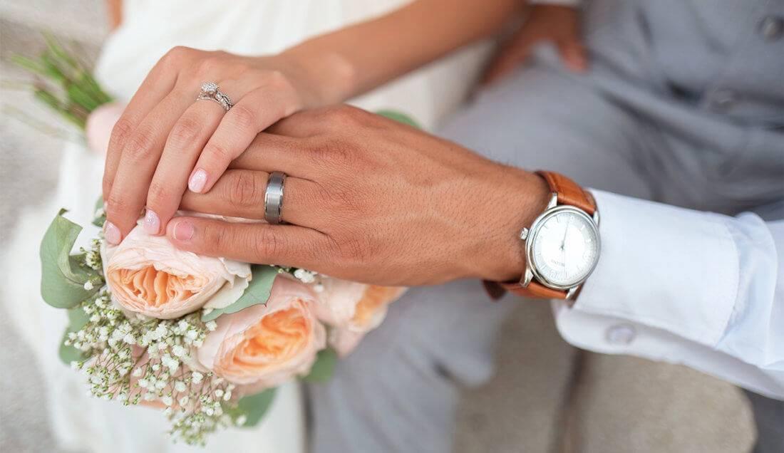 Сколько дней полагается на свадьбу по трудовому кодексу
