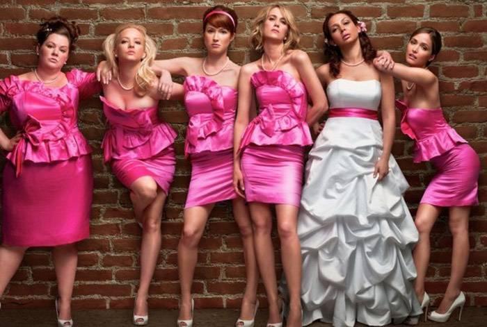 Платья на свадьбу для мамы жениха  брючный костюм на свадьбу для мамы невесты