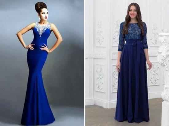 Модные свадебные платья 2020-2021 года, фото, лучшие тренды