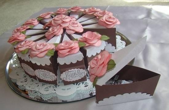 Розовая (оловянная) свадьба – 10 лет со дня бракосочетания