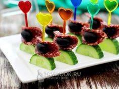 Свадебное меню — подбор блюд, лучшие сочетания, идеи для оформления + 63 фото