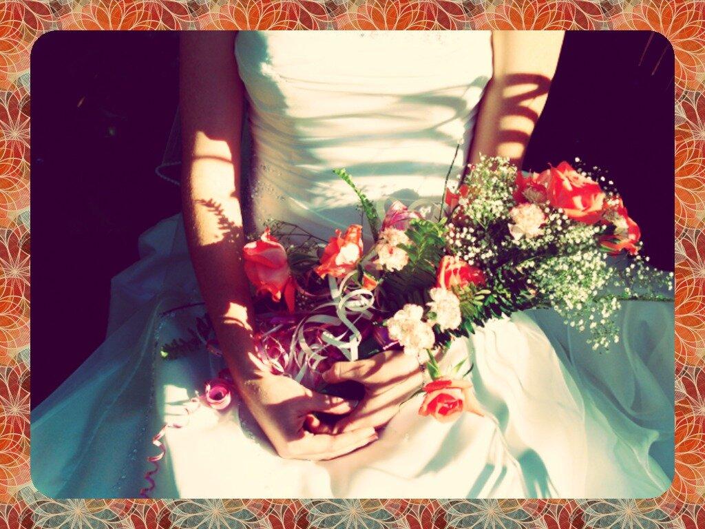 Как быстро похудеть перед свадьбой