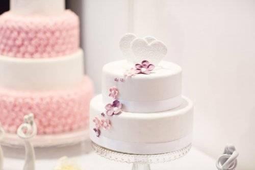 Как рассчитать вес торта на свадьбу? определение веса свадебного торта исходя из количества гостей