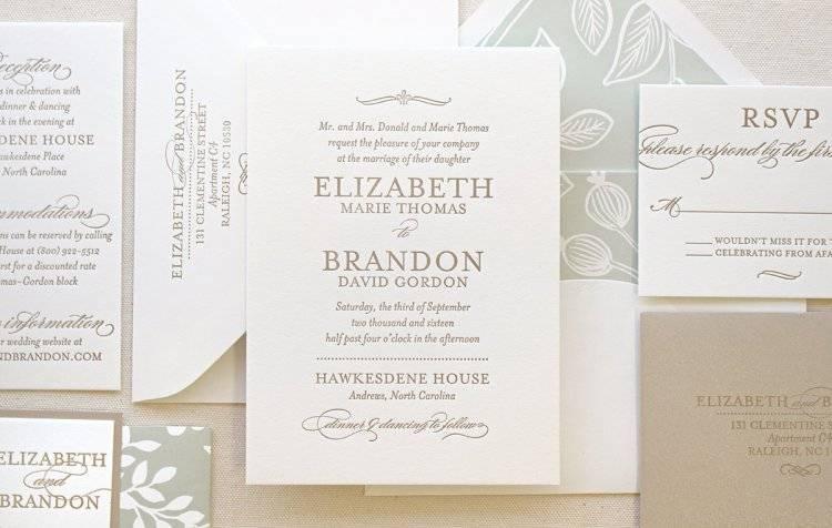 """Свадьба в стиле """"сирень"""" — используем цветы сирени и сиреневый цвет"""