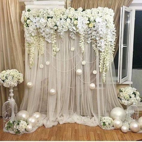 Свадебная арка своими руками (37 фото): как сделать каркас арки для свадьбы? пошаговая инструкция по оформлению конструкции