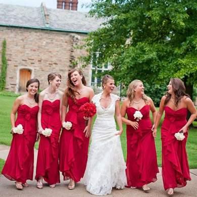 Что одеть на свадьбу летом? 42 фото в чем можно пойти гостям, друзьям и маме на свадьбу сына в жару?