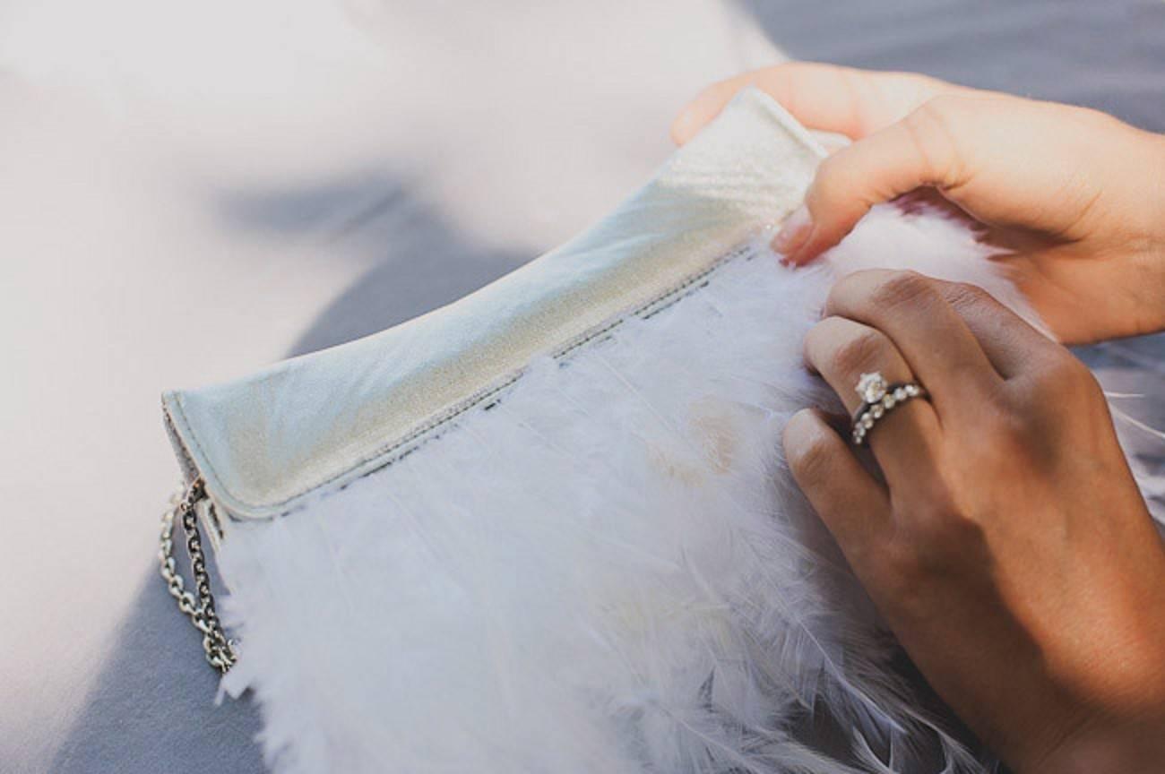 Сумка-клатч своими руками (66 фото): выкройка, как сшить из старой сумки, пошаговый мастер-класс