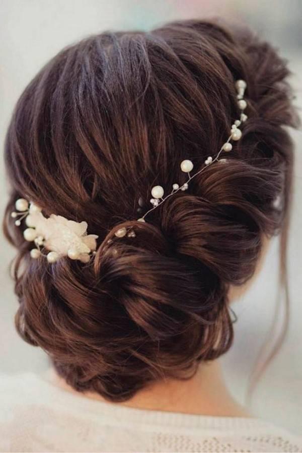 Свадебные тренды 2020 года: модные идеи для свадьбы