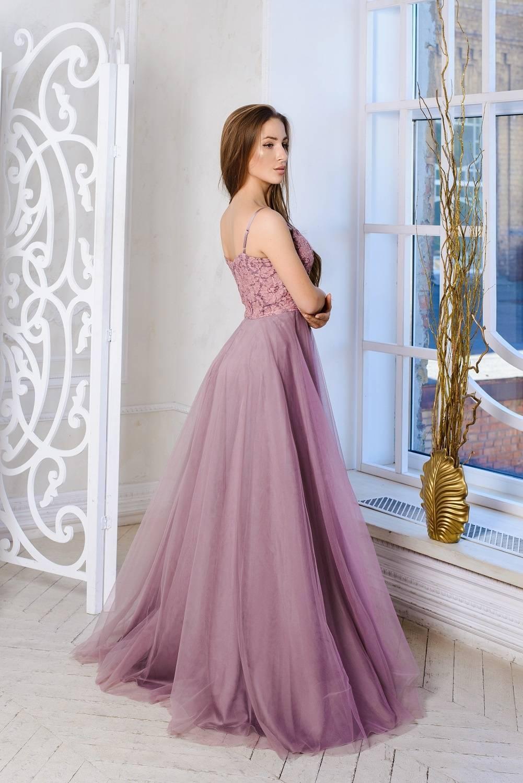 Платье со съемной юбкой, трансформеры 2 в 1 на все случаи жизни