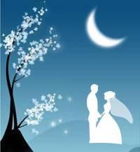 Благоприятные дни для свадьбы в 2018 по лунному и церковному календарям :: инфониак