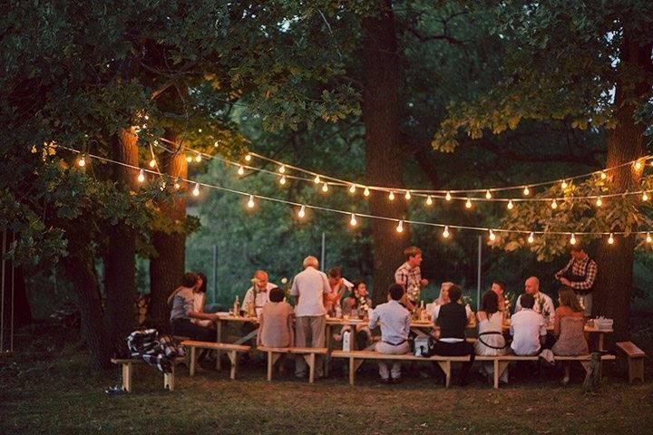 Украшение зала на свадьбу своими руками (68 фото): идеи интересного дизайна для оформления свадебного помещения с пошаговой инструкцией