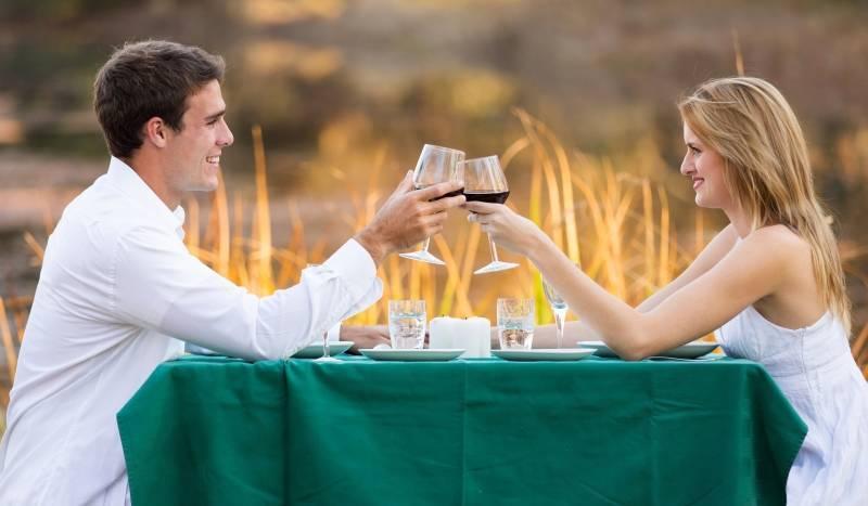 Почему валтайском крае стало больше разводов ивсели браки стоит сохранять