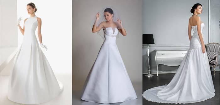 Как постирать свадебное платье: как почистить своими руками в домашних условиях,
