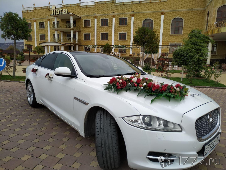 Ретро автомобили на свадьбу – старинная роскошь