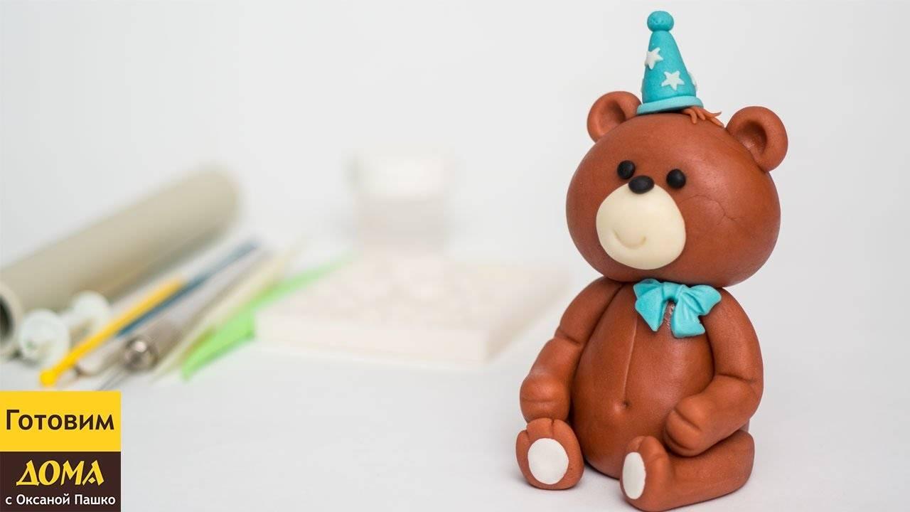 Свадебный торт — фото наиболее вдохновляющих идей для дизайна