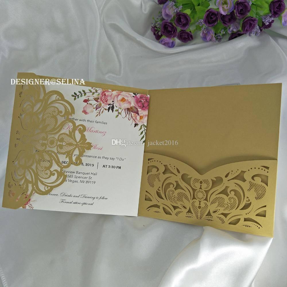 Открытка свадьба приглашение на девичник бумага