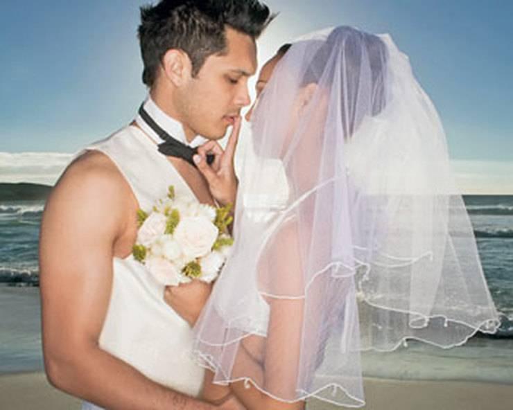 Стоимость проведения свадьбы: расходы на свадьбу в 2020 году