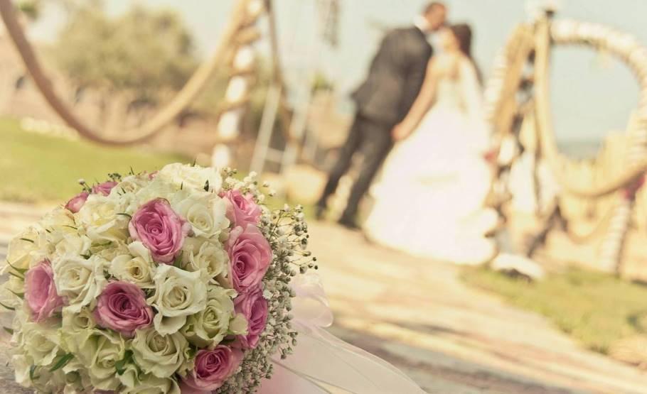 14 лет - какая свадьба? 20 фото как называется годовщина совместной жизни со дня брака? что означает агатовая свадьба?