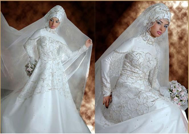 На татарскую свадьбу нужно много времени и сил!  - татьяна викторовна булатова