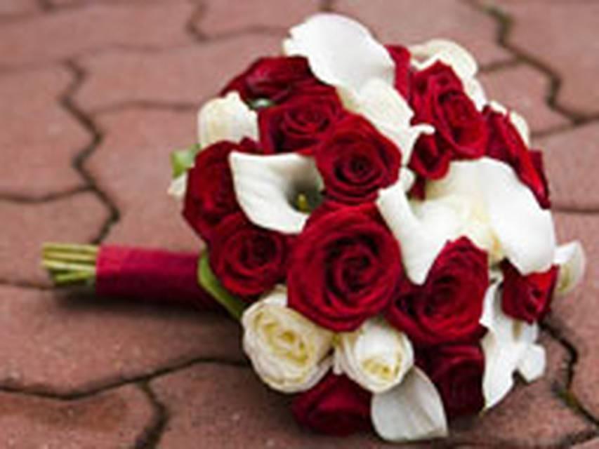 Украшения на свадьбу: какие бывают и как их сделать своими руками?
