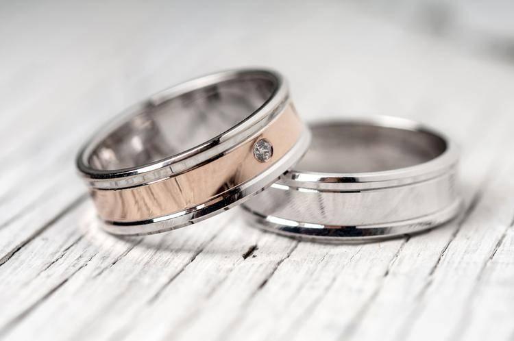 Как отметить фарфоровую годовщину (20 лет свадьбы)?