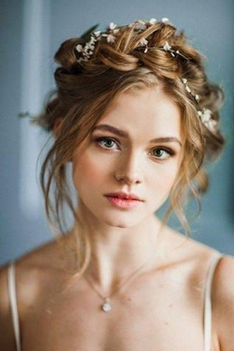 Свадебный макияж на свадьбу своими руками на дому пошагово: как сделать показано на фото и видео