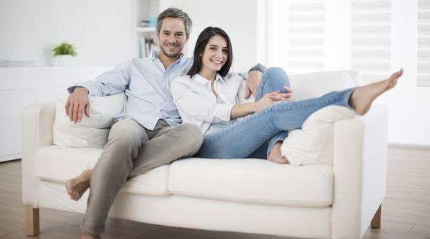 Гостевой брак: что это значит? плюсы и минусы гостевого брака