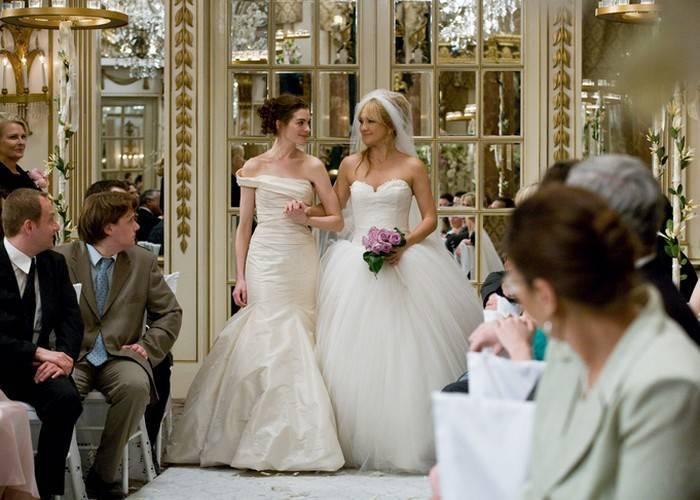 Свадебные аксессуары своими руками: мастер-класс с фото и видео