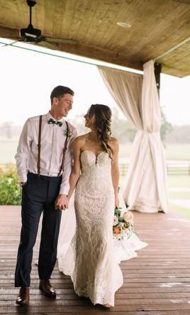 Самые модные свадебные платья 2021 2022 года